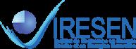 logo_iresen